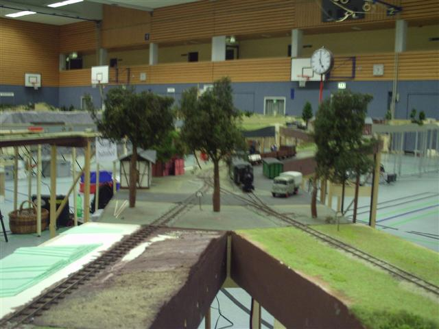 """... Neues aus """"Hill Valley"""".... - Seite 6 PICT0034Small"""