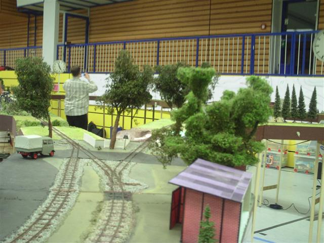 """... Neues aus """"Hill Valley"""".... - Seite 6 PICT0045Small"""