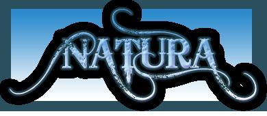 Natura juego completo y no requiere rtp (La sangre corre por la espada)  N-Central