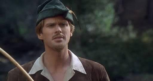 Robin Hood Mennin Tights Menintights2