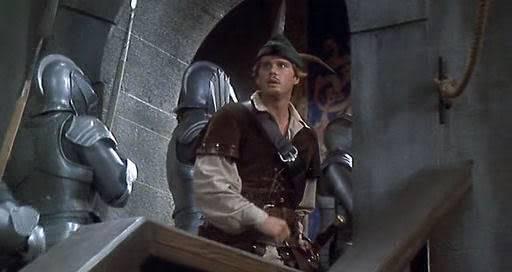 Robin Hood Mennin Tights Menintights3