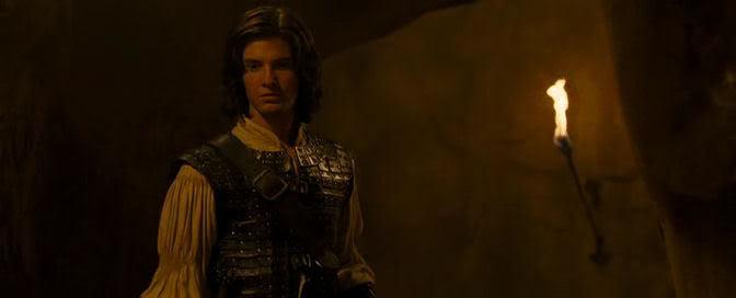 The Chronicles Of Narnia: Prince Caspian (2008) Narnia24