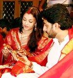 bollywoodzone  Th_AbhishekBachchanandAishwaryaRai-Bac