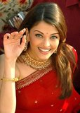 bollywoodzone  Th_AishwaryaRai