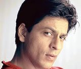 bollywoodzone  Th_ShahrukhKhan