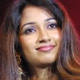 bollywoodzone  Th_ShreyaGhosal