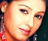 bollywoodzone  Th_SunidhiChauhan