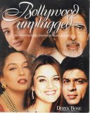 bollywoodzone  Th_bollywood