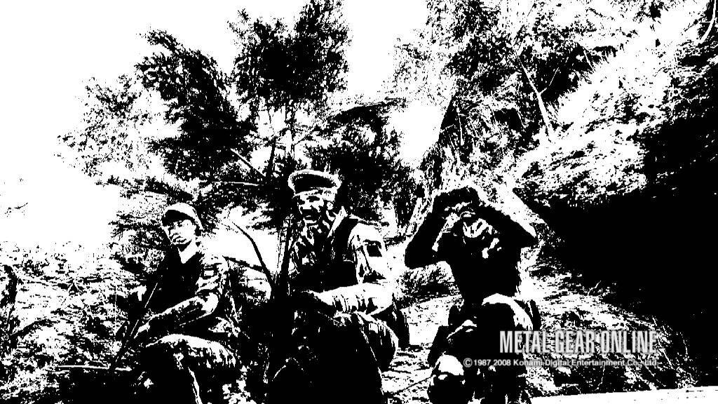 Photosession... ForestFirefight_3