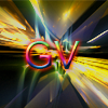 The GV Logo...Any attempts? GVcopy