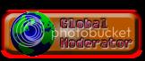 Do you like these ranks? Globalmodcopy