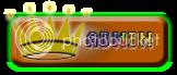 Do you like these ranks? Admincopy-4