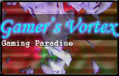 Gamers Vortex' Banner Competition Gamers_vortex_Bcopy