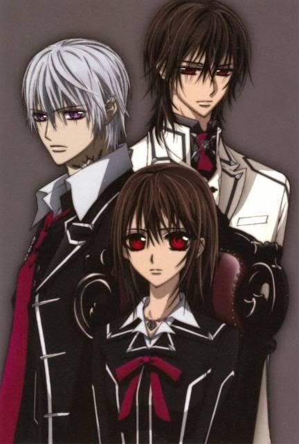 LISEROCBLACK(VAMPIRE KNIGHT) Vampire_Knight_109