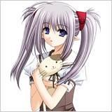 Imagenes anime M_05