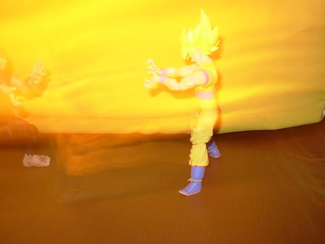 [BANDAI] [Tópico Oficial] Dragon Ball Z S.H. Figuarts: Vegeta - Página 2 DBZSHFiguartsStreetFighterSotaActionFigure13