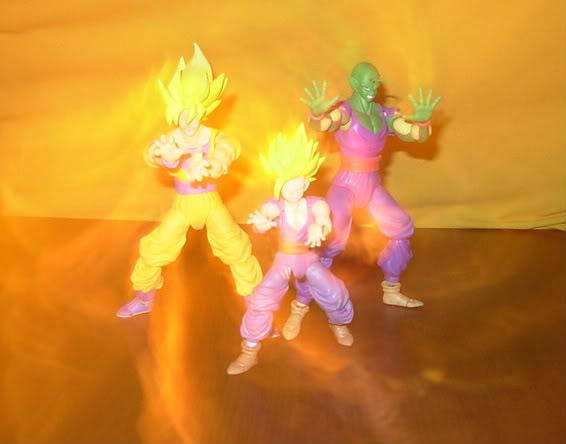 [BANDAI] [Tópico Oficial] Dragon Ball Z S.H. Figuarts: Vegeta - Página 2 DBZSHFiguartsStreetFighterSotaActionFigure15