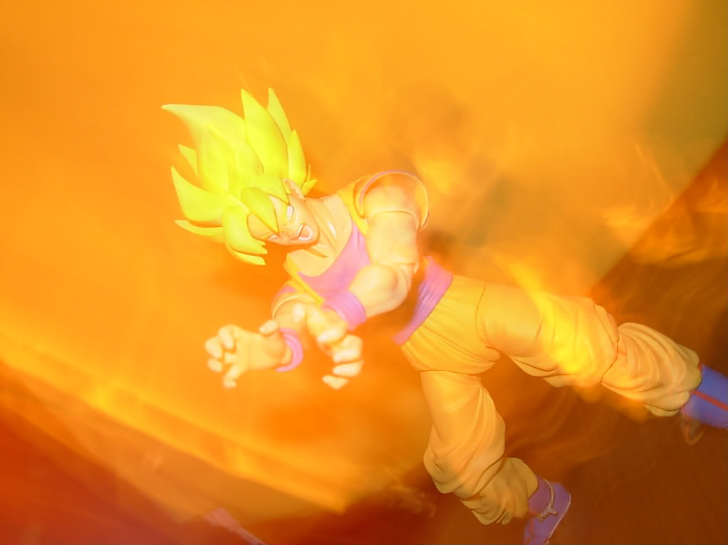 [BANDAI] [Tópico Oficial] Dragon Ball Z S.H. Figuarts: Vegeta - Página 2 DBZSHFiguartsStreetFighterSotaActionFigure7