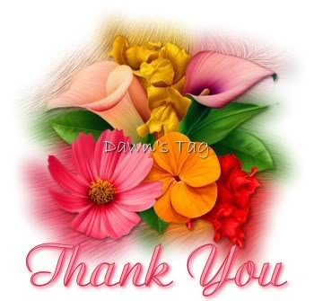 this for you DSMixedFloralsThankYou252Dvi