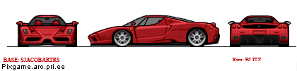 Ferrari Ferrari1
