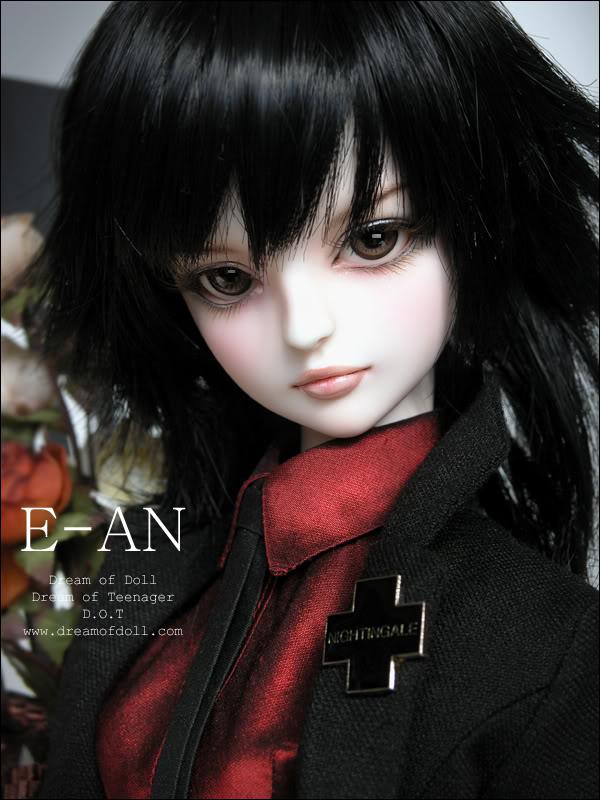[Avatar] Dream of Doll Copy_PV38051608565_3