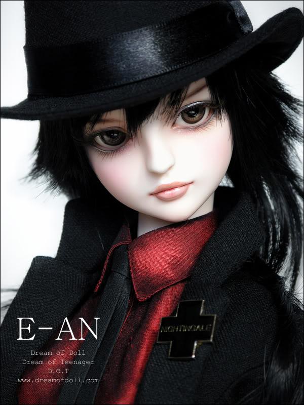 [Avatar] Dream of Doll Copy_PV38051608565_4