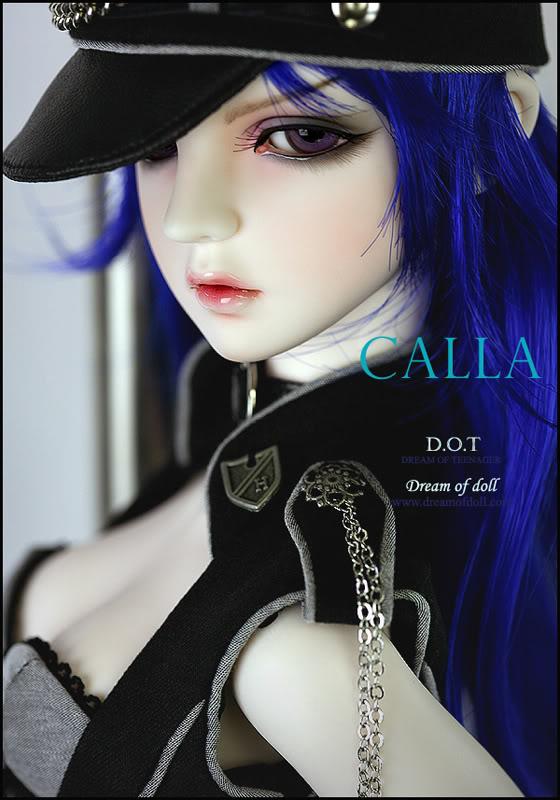 [Avatar] Dream of Doll Copy_PV405992913813_2