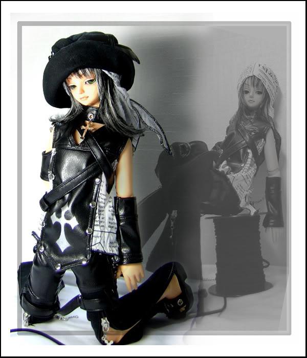 [Avatar] Dream of Doll Copy_PV46183988715_1
