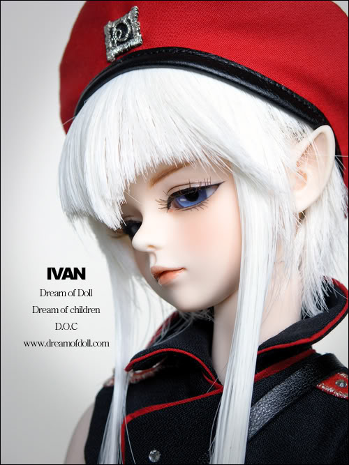 [Avatar] Dream of Doll Copy_PV46183988725_3