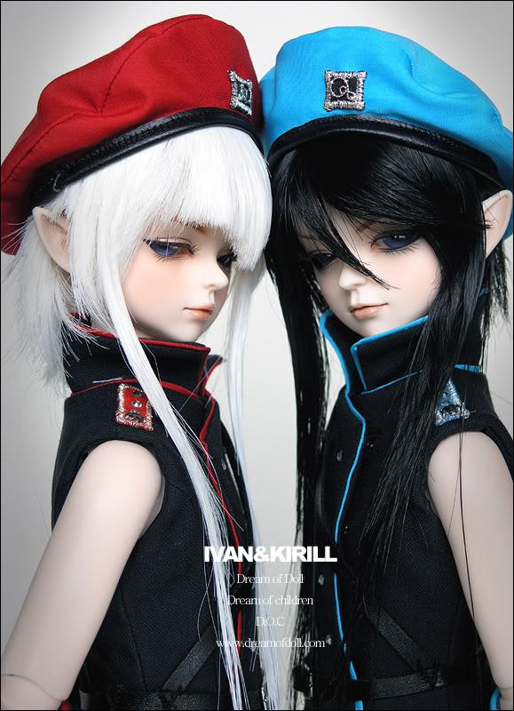 [Avatar] Dream of Doll Copy_PV46183988725_5