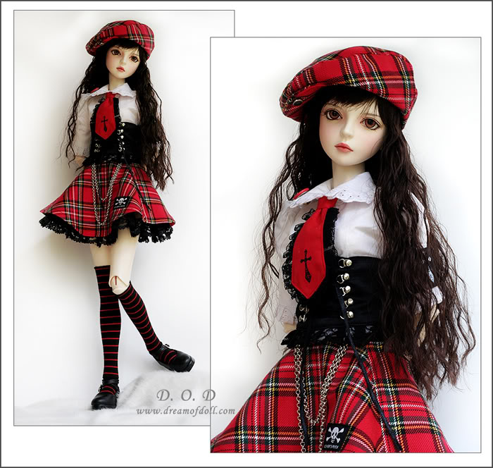 [Avatar] Dream of Doll Copy_PV677534915306_2