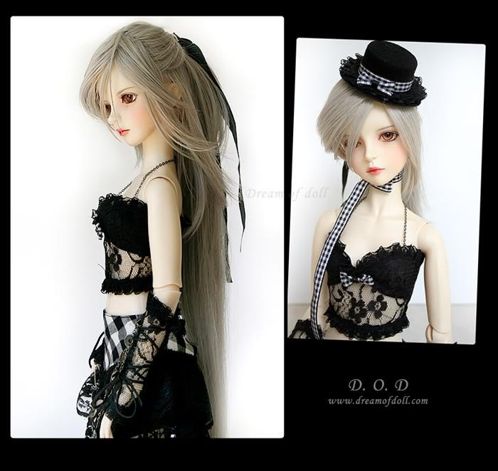 [Avatar] Dream of Doll Copy_PV677534915308_1