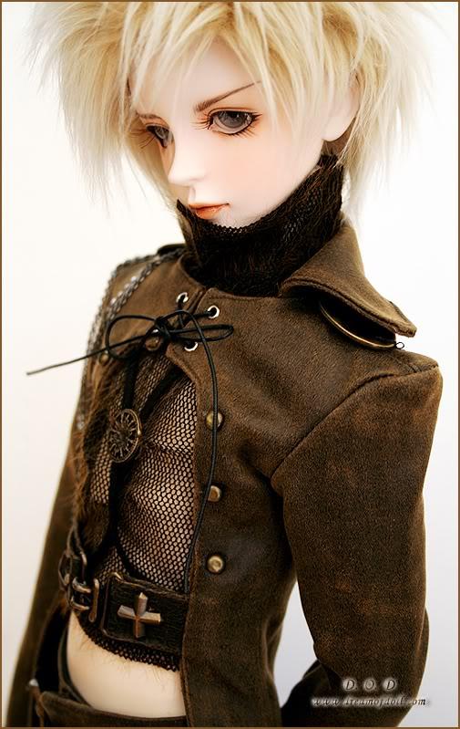 [Avatar] Dream of Doll Copy_PV677534915310_2