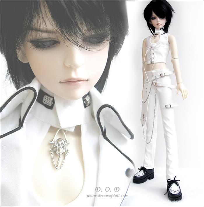 [Avatar] Dream of Doll Copy_PV677534915314_3