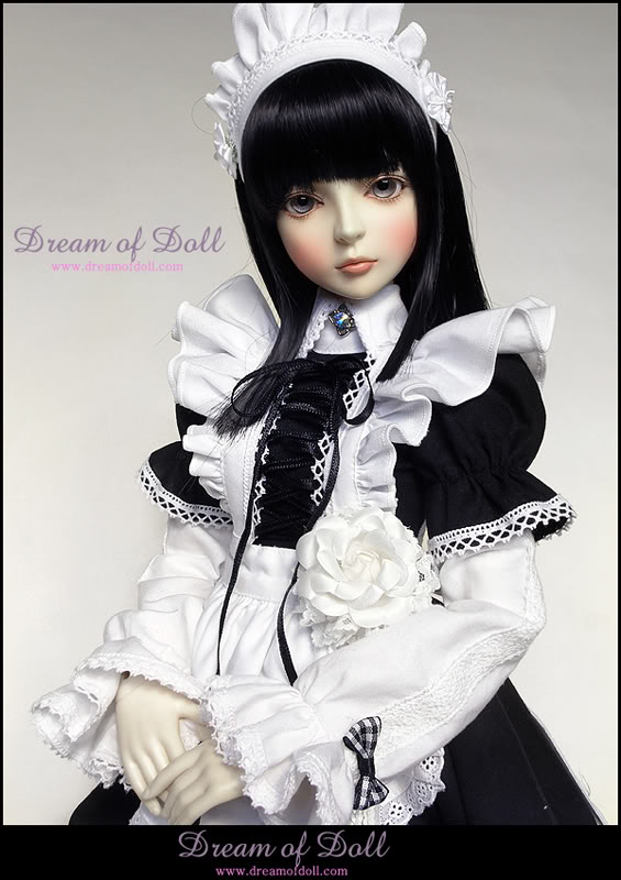 [Avatar] Dream of Doll Copy_PV677534915319_2