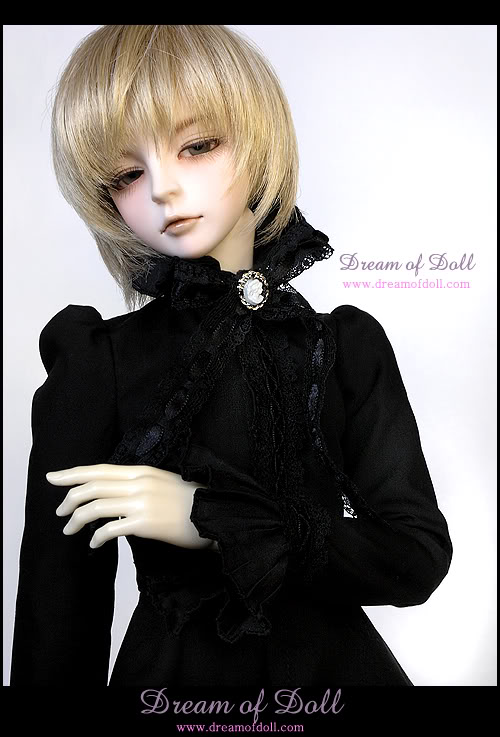 [Avatar] Dream of Doll Copy_PV677534915320_1