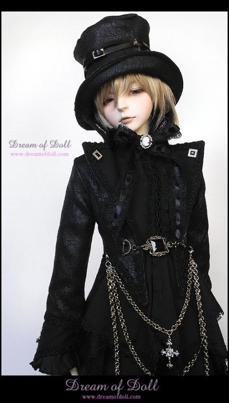 [Avatar] Dream of Doll Copy_PV677534915320_2