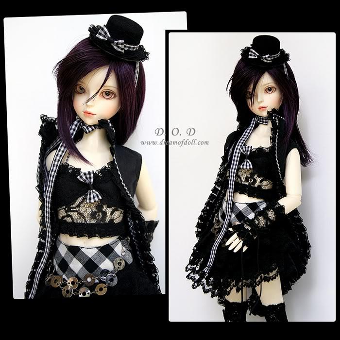 [Avatar] Dream of Doll Copy_PV677544350340_1