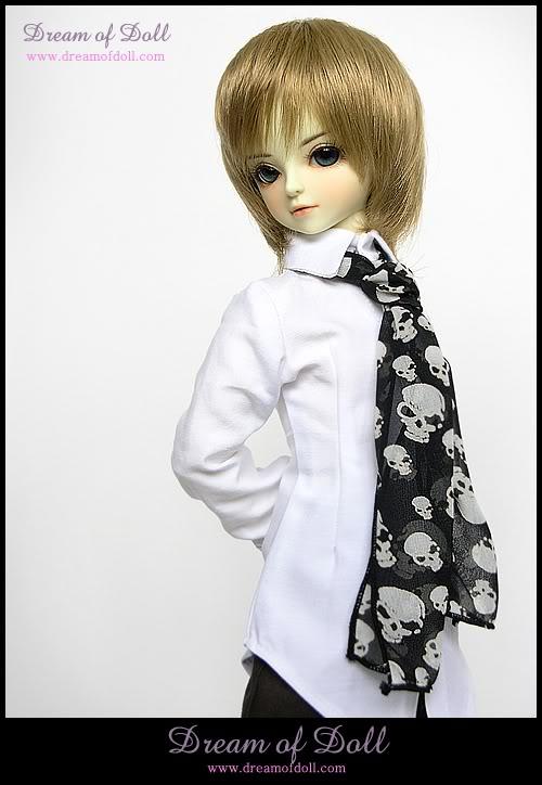 [Avatar] Dream of Doll Copy_PV677544350364_2