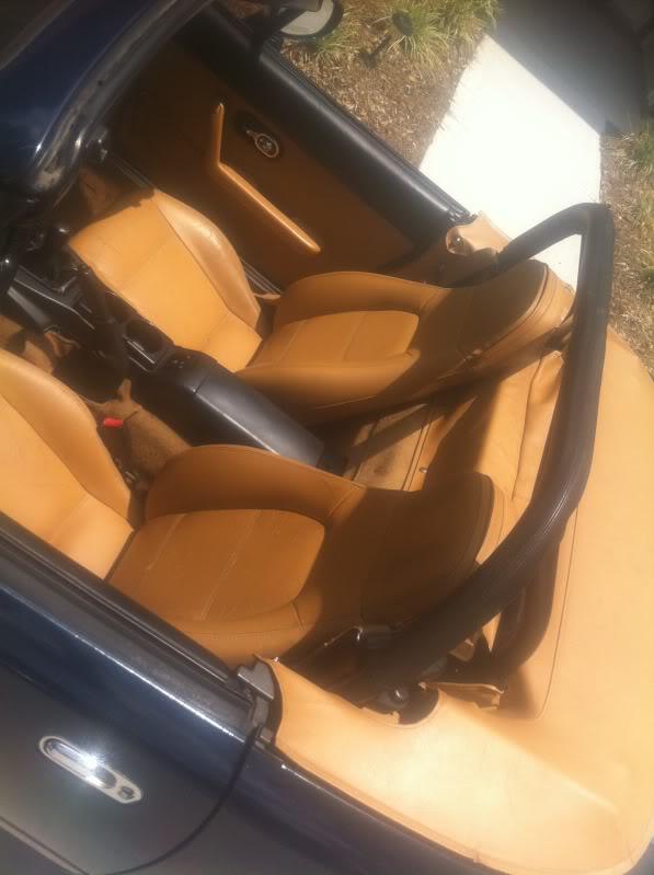 1997 Mazda Miata IMG_0997