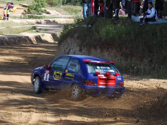 Mis fotos de Rallyes & varios. CSC_0088-1