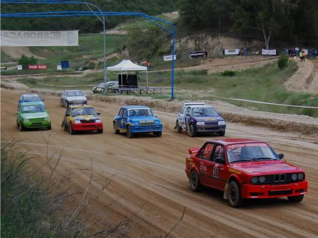 Mis fotos de Rallyes & varios. DSC_0199-1
