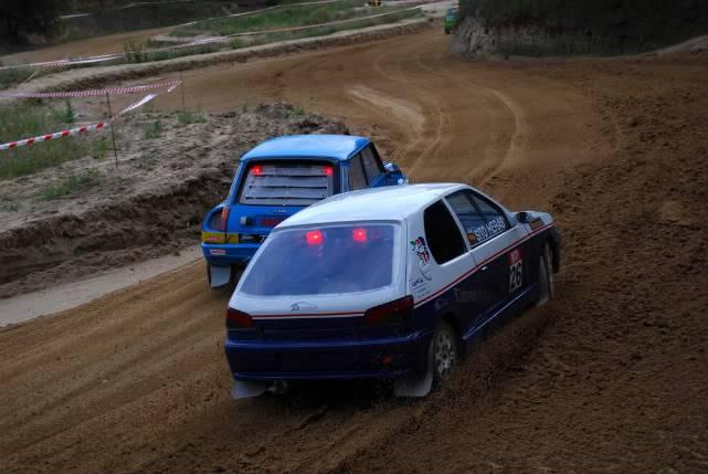 Mis fotos de Rallyes & varios. DSC_0227-1