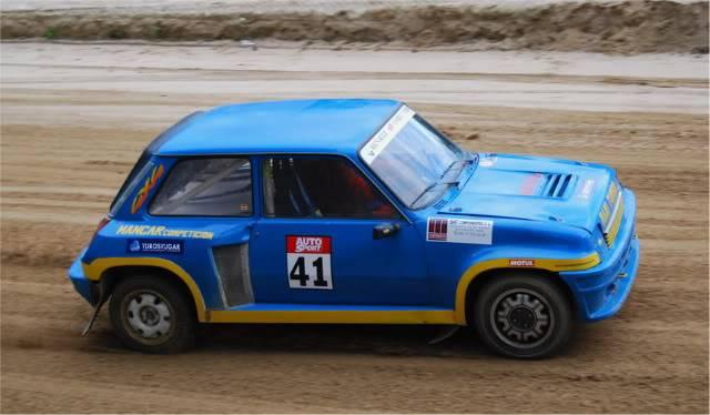 Mis fotos de Rallyes & varios. DSC_0261-1