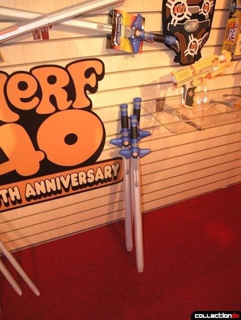 2009 Nerf Blasters!!! Tf2009b