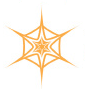 Klannid Star