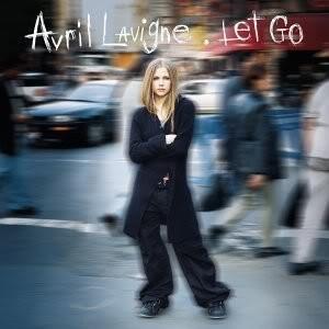 avril lavigne Let_go_b000066nw0