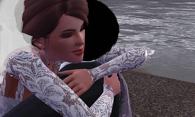 Kellukese pildid Screenshot-52_zpsa8da9743