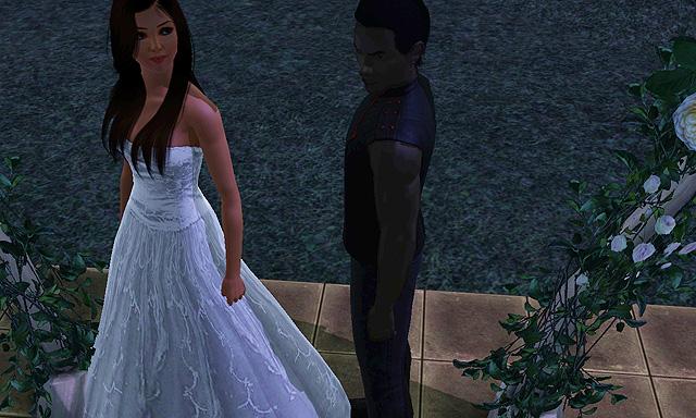 Kellukese pildid Screenshot-9_zps86db71b7