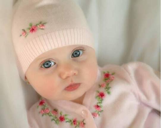 Fotografije beba i djece - Page 4 Beba1